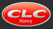CLC Nancy